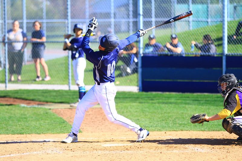 brandon baseball 2015-3357.jpg