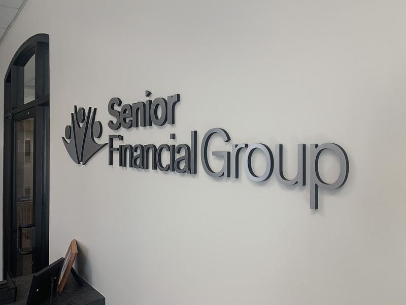 Knoxville-Environmental-Graphics-Senior-Financial-Group-5_heic.JPG