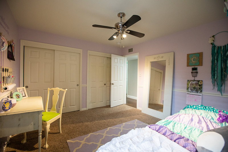 bakersfield_downtown_home_for_sale_amberton-22.jpg