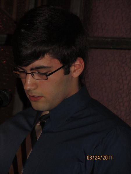 2011-03-24-PreSanctified-Liturgy_002.JPG