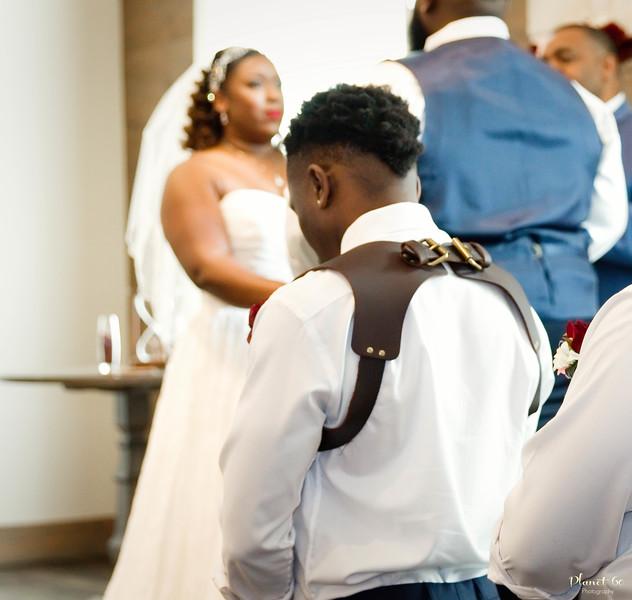 Chante & Ellis Wedding-259.jpg