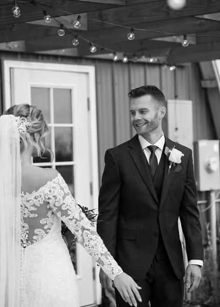 Blake Wedding-261.jpg