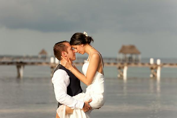 Jill Wilson Photography LLC Weddings