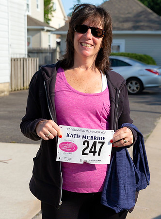 2019 Katie's Run Pre & Post Race Photos