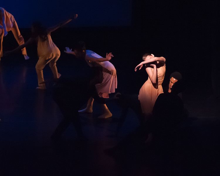 LaGuardia Graduation Dance Concert Saturday Matinee 2014-1038.jpg