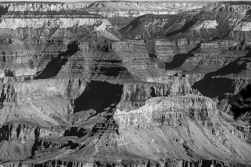 2017-03-21-Grand-Canyon-772.jpg