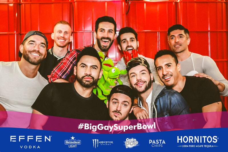 Big Gay Super Bowl Party 2017-100.jpg