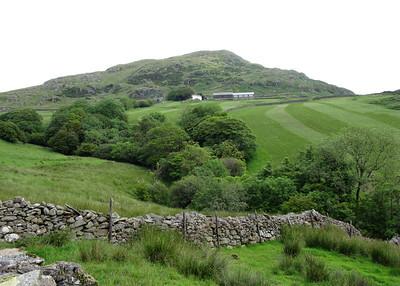 Lake District June 2011