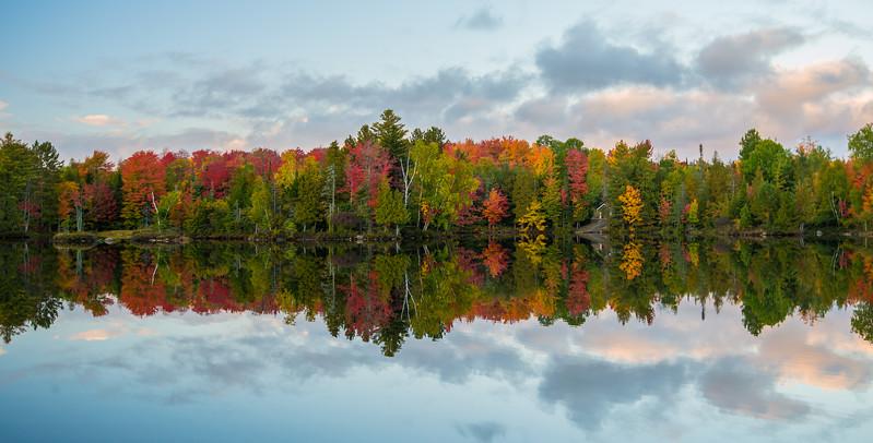 Adirondack-135.jpg