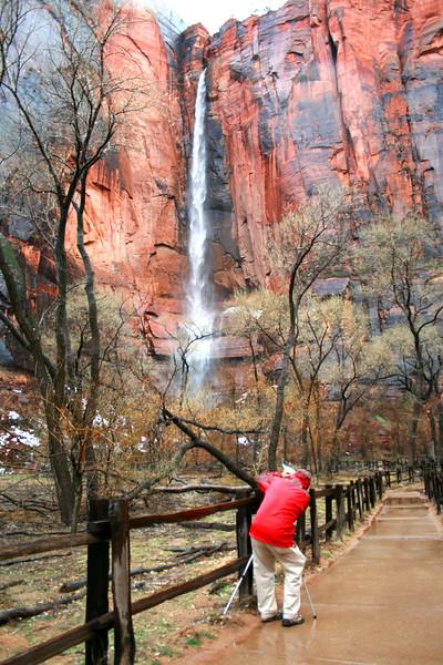 Zion -  Water Fall - KCOT.jpg
