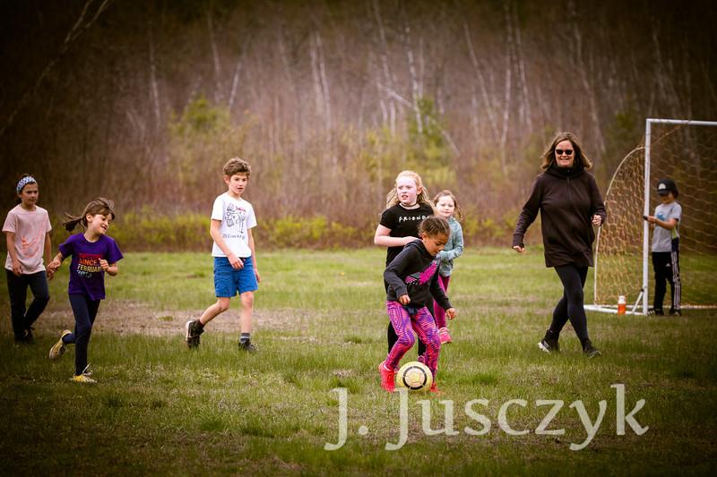 Jusczyk2021-8518.jpg