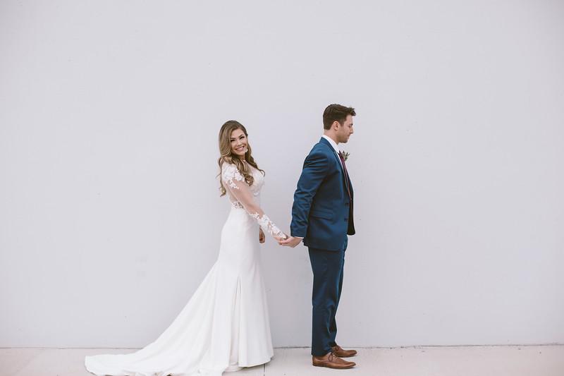 Kate&Josh_ZACH.WATHEN.PHOTOGRAPHER-538.jpg