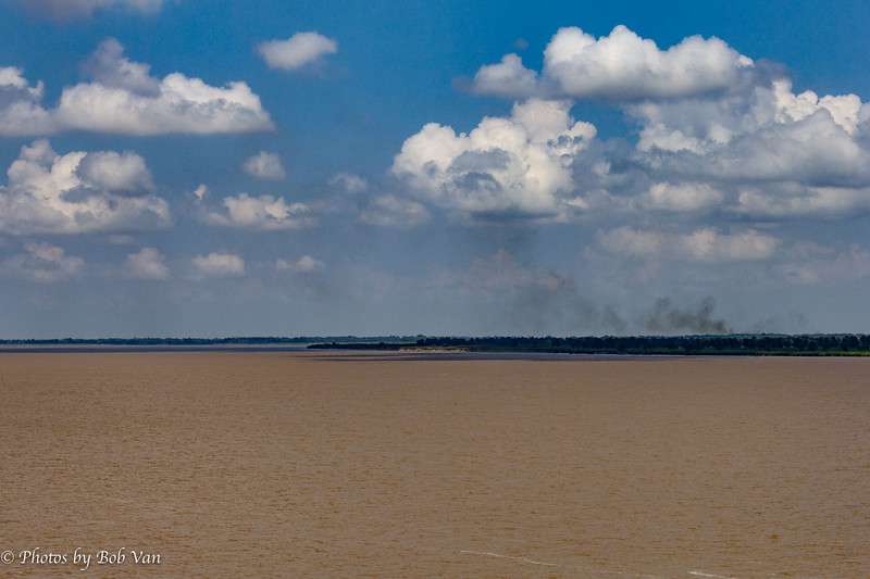 On River to Manaus-20191130-201911300465.jpg