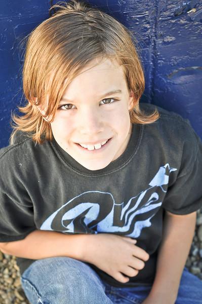 Dan   Jen   kids-61.jpg