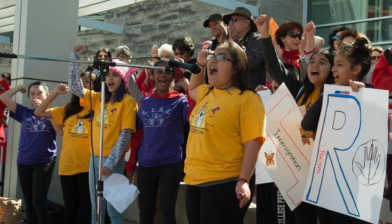 Rise UP Group 4 Deborah Hoag-5512.jpg