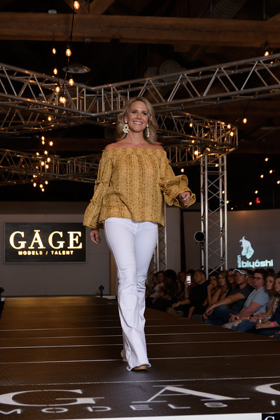 Knoxville Fashion Week Friday-177.jpg
