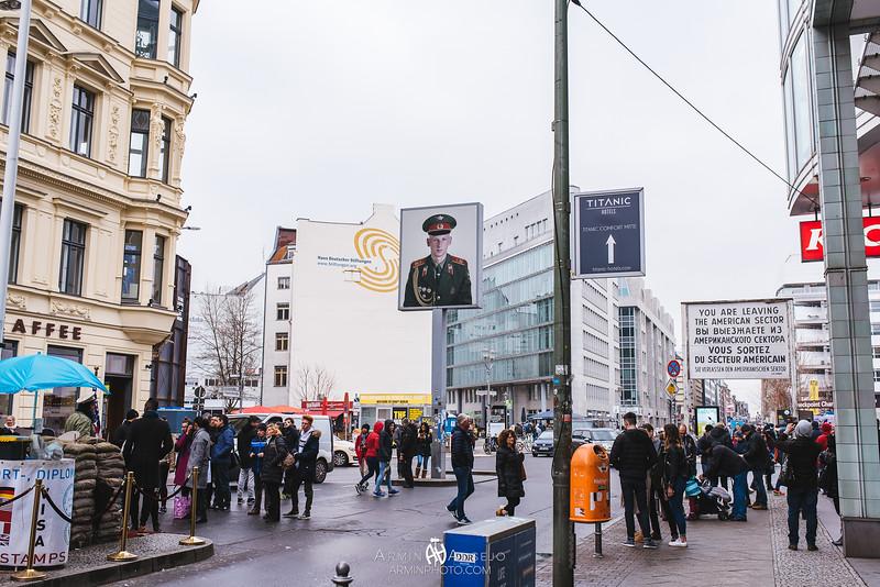 BerlinMarch2018-14.jpg