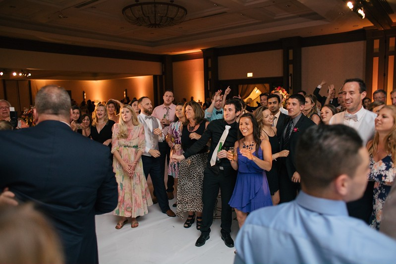 LeCapeWeddings Chicago Photographer - Renu and Ryan - Hilton Oakbrook Hills Indian Wedding -  1261.jpg