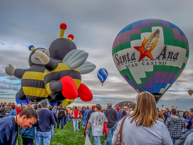 Balloon Fiesta 2006 169-28.jpg
