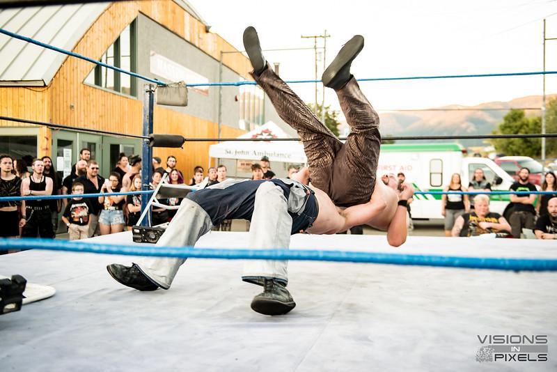 Wrestling07-18-15-3059.JPG