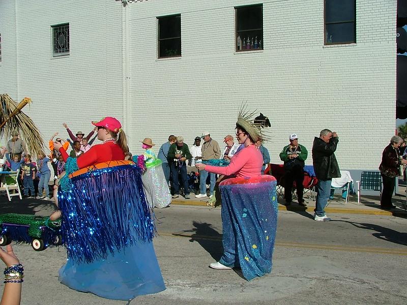 2007 Mardi Gras 132.jpg