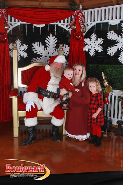 Santa 12-17-16-371.jpg