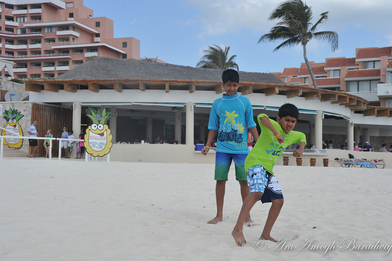 2013-03-30_SpringBreak@CancunMX_233.jpg