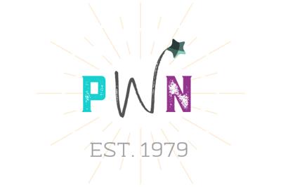 2019 PWN Photo Album