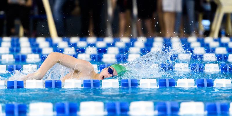 KSMetz_2017Jan26_6025_SHS Swimming City League.jpg