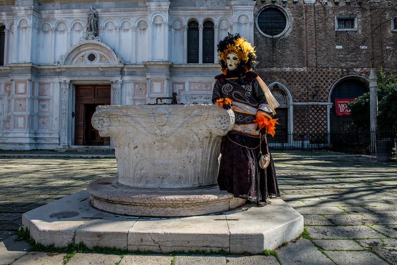 Venezia (222 of 373).jpg