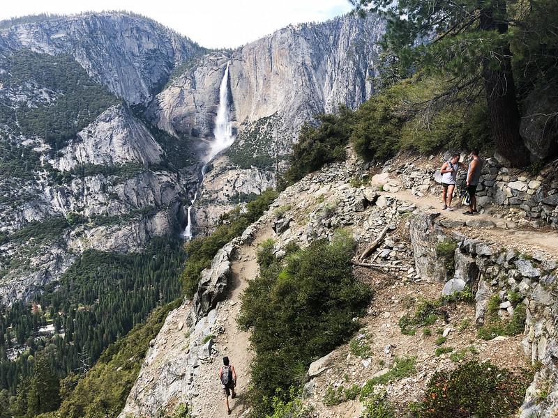 180504.mca.PRO.Yosemite.22.JPG