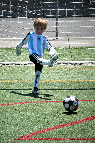 Soccer Time (18 of 28)