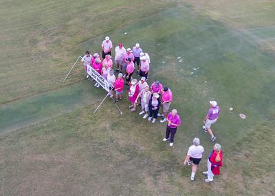 Princess Golf 2016