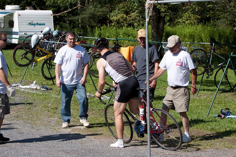 Willow Creek Triathlon_080209_SM_302.jpg