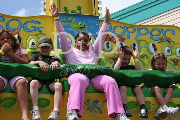 Disney 2006 Vacation