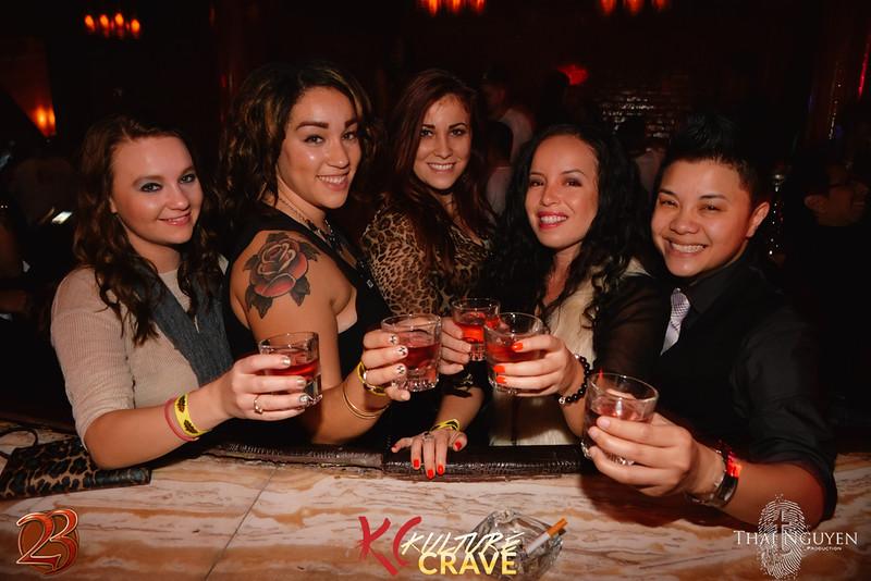 Kulture Crave 12.11.14-47.jpg