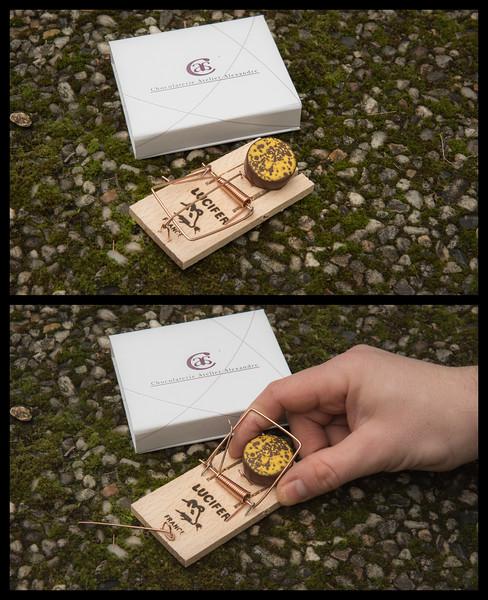 Blink of a chocolate.jpg
