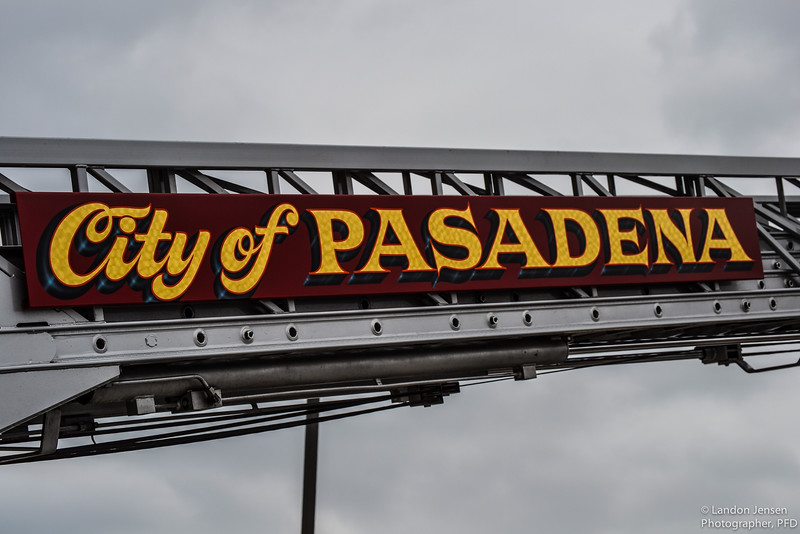 PAS FSD 2015 (36 of 125).jpg