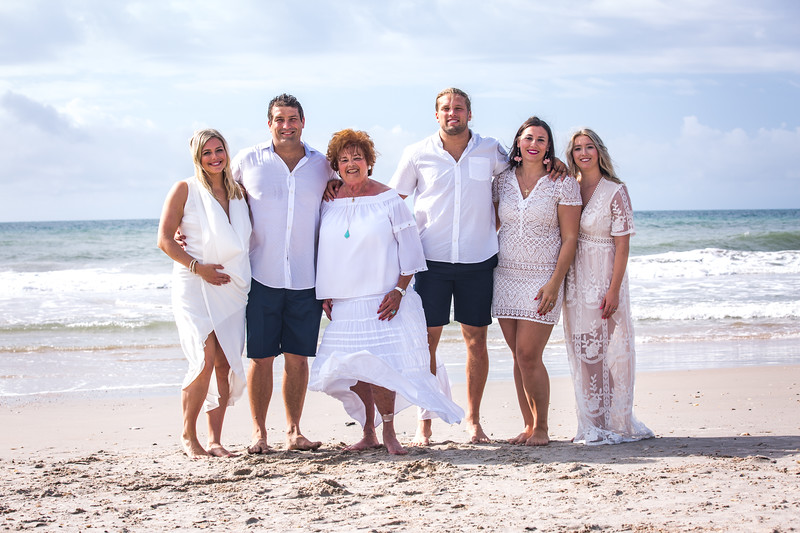 Surf City Family Photos-191.jpg