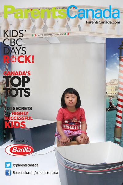 ParentsCanada-345.jpg