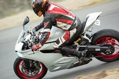 2014-09-08 Rider Gallery: DJ