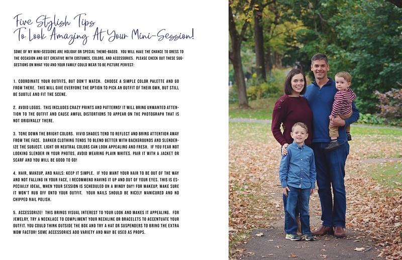 Celebrate LOVE-PG 3-4.jpg