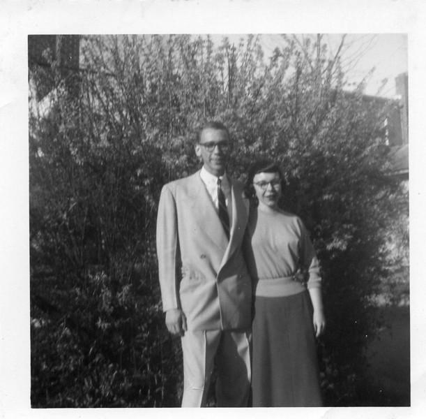 1954_0032.jpg