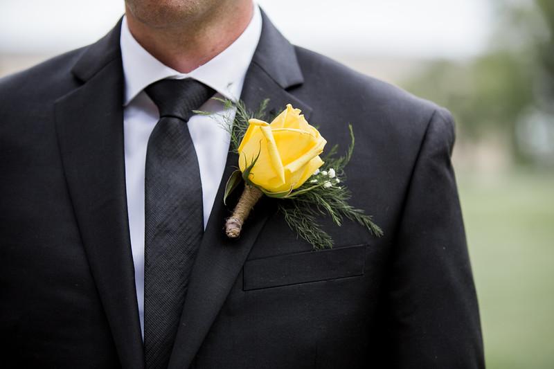 2015_HerrickWedding_3 - Wedding Party_349.jpg