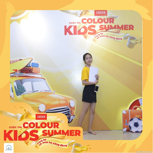 Day2-Canifa-coulour-kids-summer-activatoin-instant-print-photobooth-Aeon-Mall-Long-Bien-in-anh-lay-ngay-tai-Ha-Noi-PHotobooth-Hanoi-WefieBox-Photobooth-Vietnam-_22.jpg