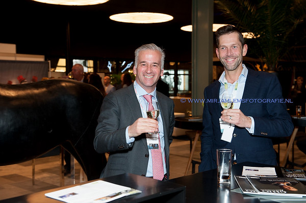 mirjamlemsfotografie peoples business 2017-2017-01-19 -7747.jpg
