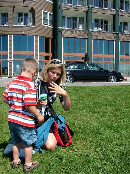 2008-07-04 21-12-43_0052.jpg