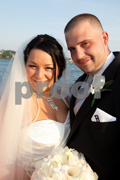 Mizioch Wedding-311.jpg