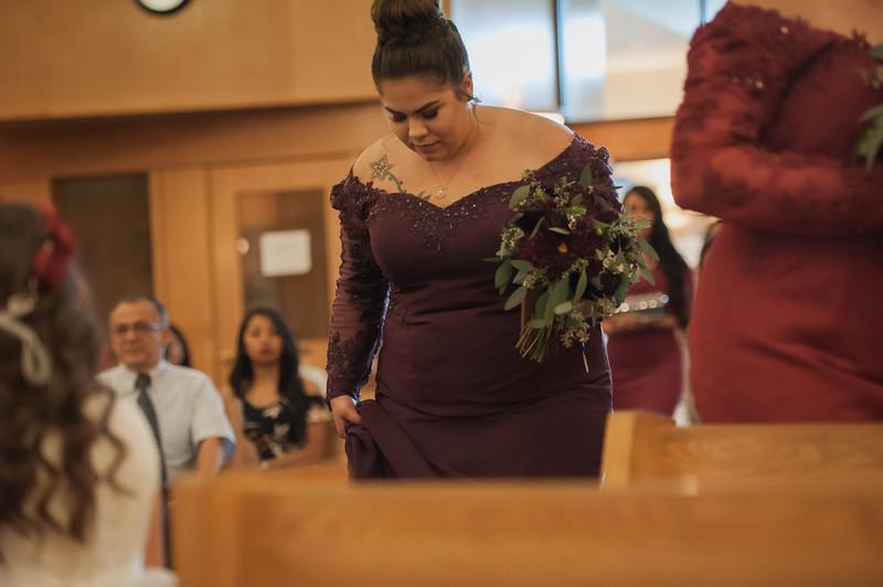 Valeria + Angel wedding -78.jpg