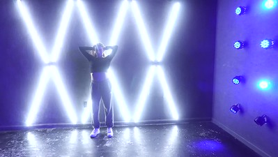 3-Solos-Neon-Lights